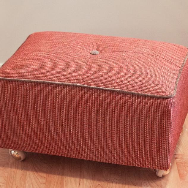 _pink footstool.jpg