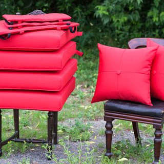 _red patio cushions set.jpg