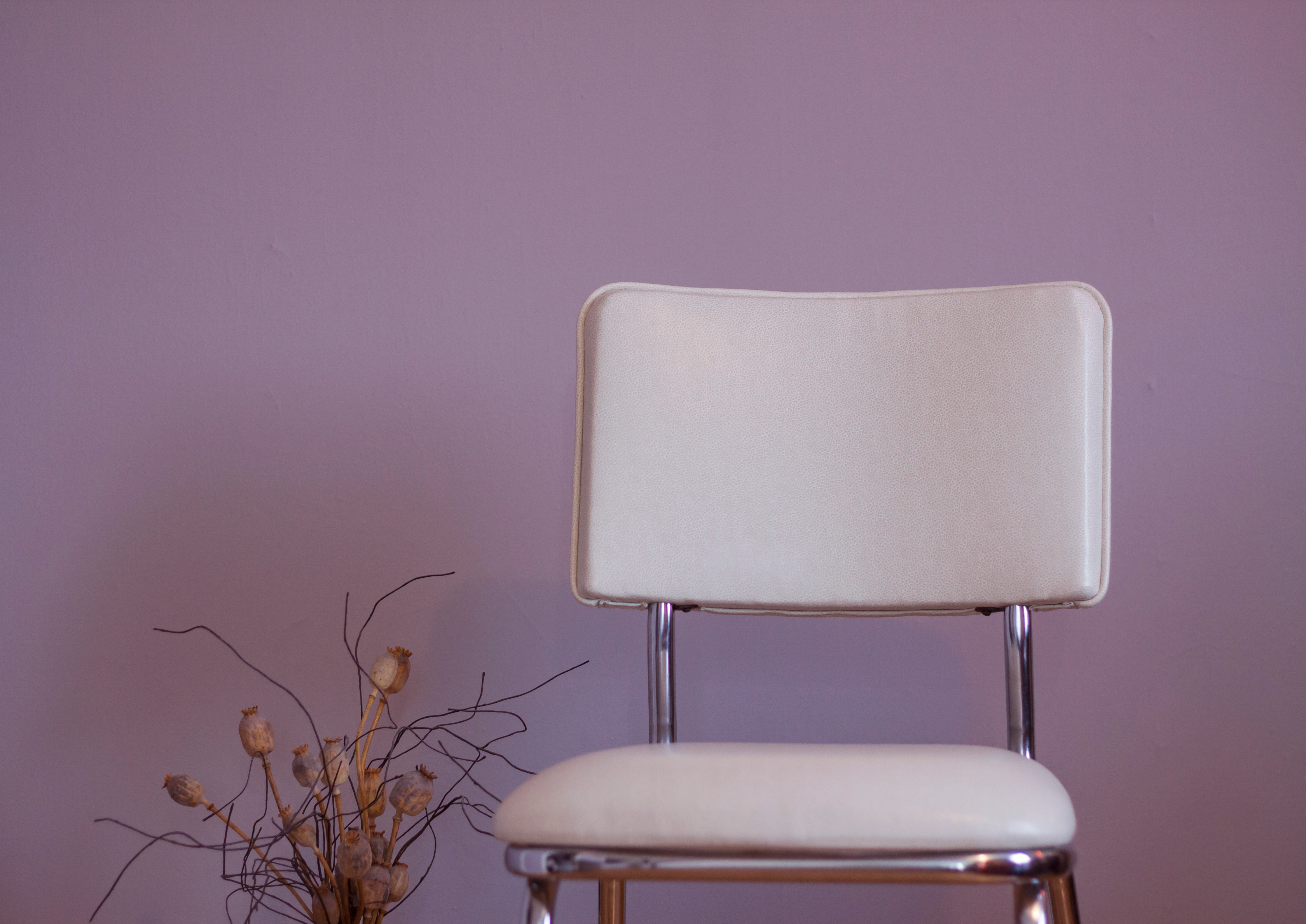 Upholstery or Decor Consultation