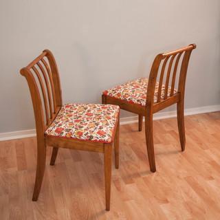 _kitchen chairs pair.jpg