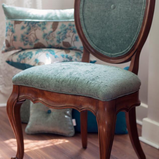 _blue chair side turn_small.jpg