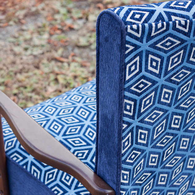 _blue rocker 1 back_small.jpg