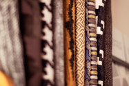 _fabrics browns.jpg