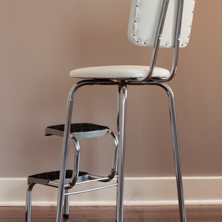 _retro step stool white back.jpg