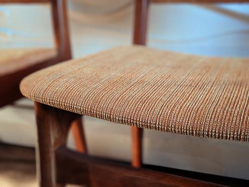 _orange dining chair.jpg