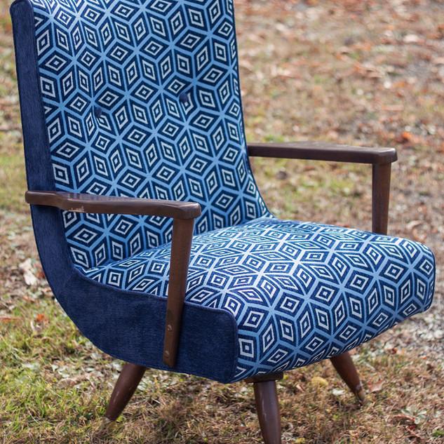 _blue rocker 1 side_small.jpg