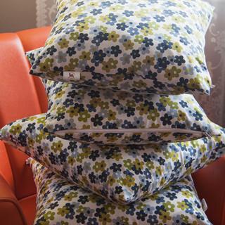 _blue green flower pillows_small.jpg