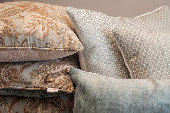 _valdosta pillows.jpg