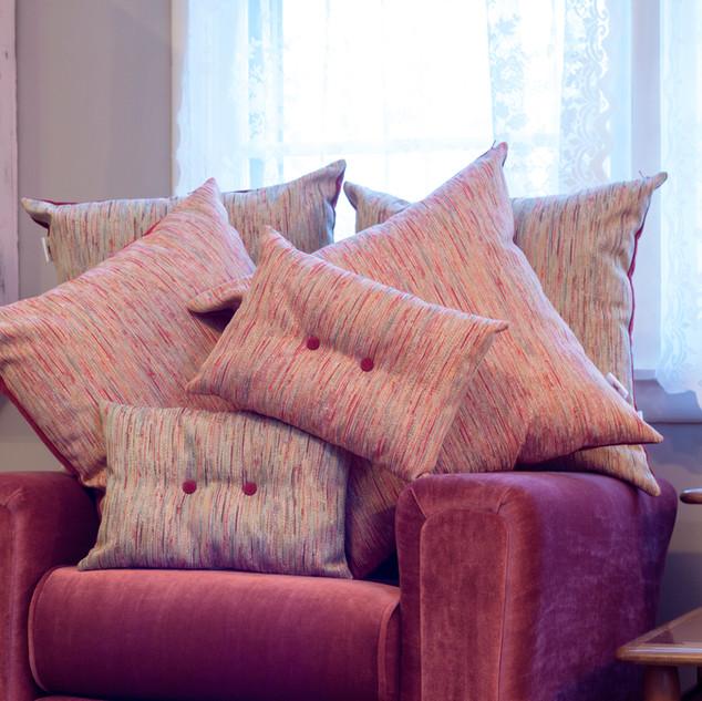 _red green pillows.jpg