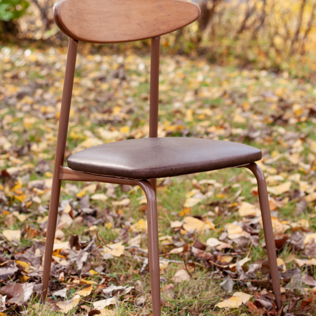 _copper chair front.jpg