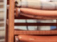 _orange office chairs.jpg
