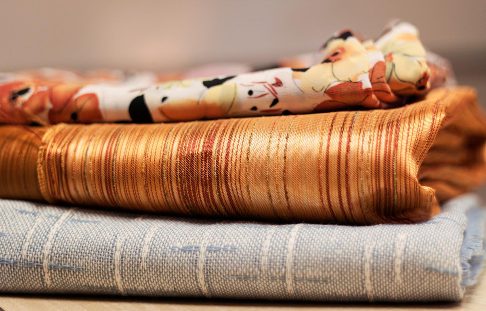 _more fabric.jpg