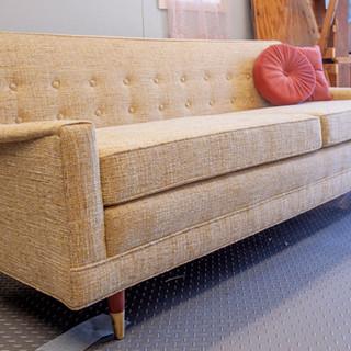 _pink sofa almost 2.jpg