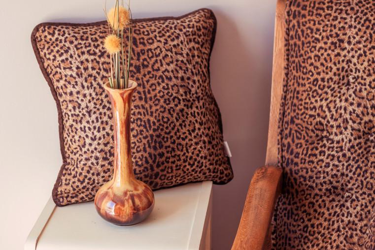 _leopard pillow.jpg