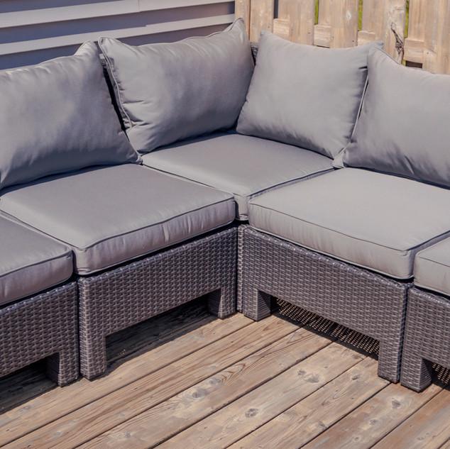 _grey outdoor sectional.jpg
