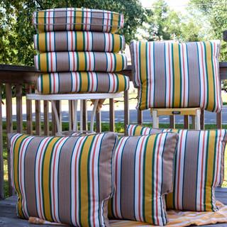 _striped patio group.jpg