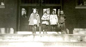 Kids on Steps.jpg