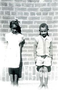 Girl & Boy001 (1).jpg