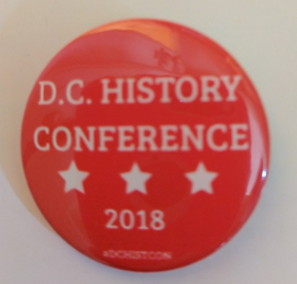 History conference.png