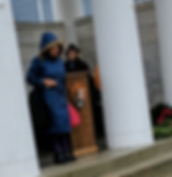 wreath across america.png