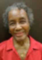 R. Barbara Jones.png