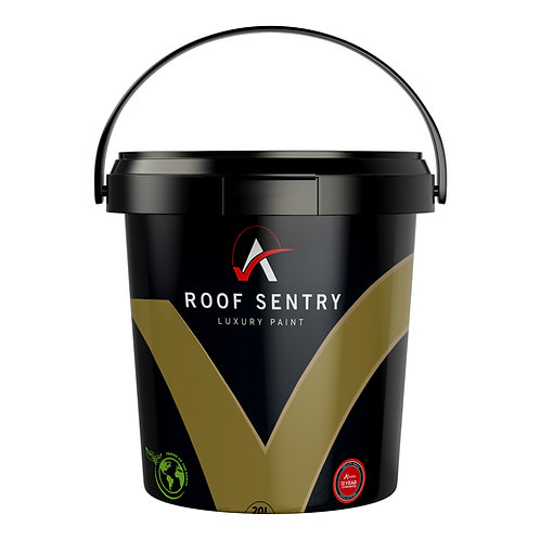 Absolute™ Roof Sentry™