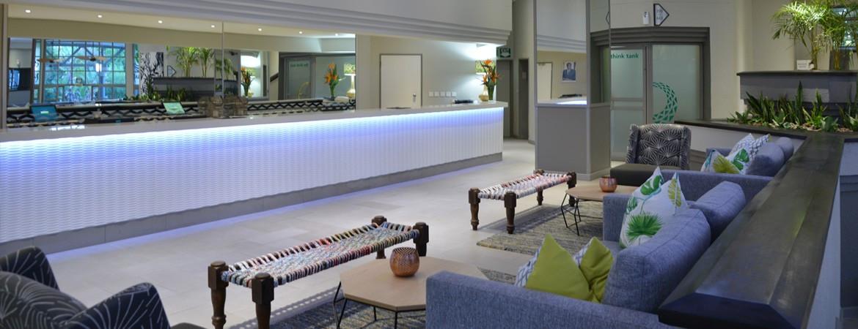 Cresta-Lodge-Reception.jpg