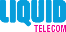 liquid-telecom-logo-6288B013EA-seeklogo.
