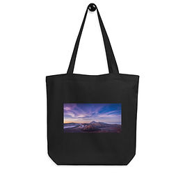 """Tote bag """"9"""" by """"Schelly"""""""