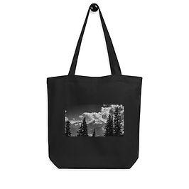"""Tote bag """"12"""" by """"Schelly"""""""