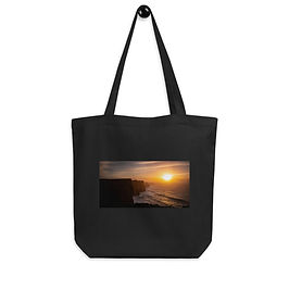 """Tote bag """"6"""" by """"Schelly"""""""