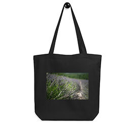 """Tote bag """"3"""" by """"Schelly"""""""
