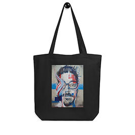 """Tote bag """"Hey Oncley"""" by """"MikeOncley"""""""