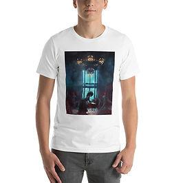 """T-Shirt """"Mother"""" by Dark-indigo"""