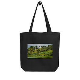 """Tote bag """"8"""" by """"Schelly"""""""