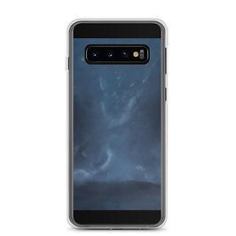 """Samsung Case """"Final"""" by Dark-indigo"""