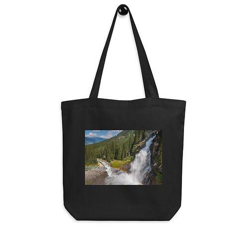 """Tote bag """"10"""" by """"Schelly"""""""
