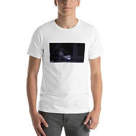 """T-Shirt """"88-Black"""" by vashperado"""