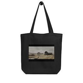 "Tote bag ""Angels"" by Dark-indigo"