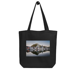 """Tote bag """"11"""" by """"Schelly"""""""