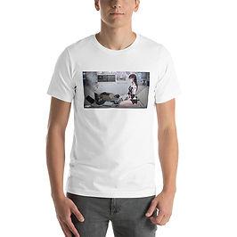 """T-Shirt """"88-Reset"""" by vashperado"""