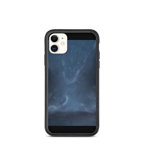 """iPhone case """"Final"""" by Dark-indigo"""