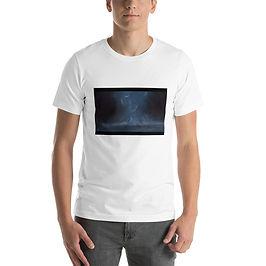 """T-Shirt """"Final"""" by Dark-indigo"""