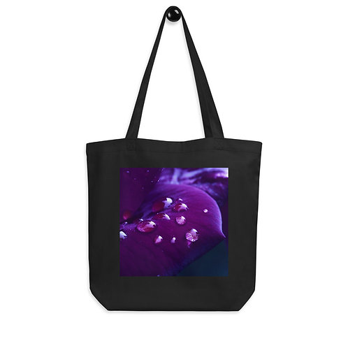 """Tote bag """"Lust"""" by """"Lilyas"""""""
