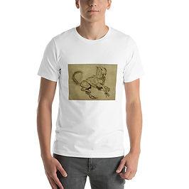 "T-Shirt ""Printing"" by Lizkay"