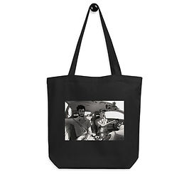 """Tote bag """"Long Drive"""" by Ccayco"""