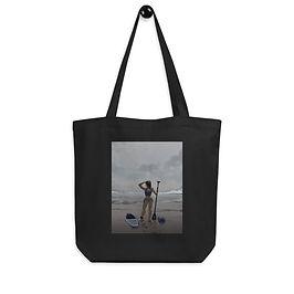 "Tote bag ""Summer"" by ""vashperado"""