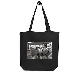 """Tote bag """"Super Sushi 1"""" by Ccayco"""
