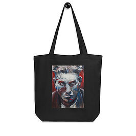 """Tote bag """"Stanley"""" by """"MikeOncley"""""""