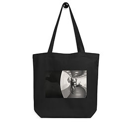 """Tote bag """"Fun House"""" by Ccayco"""